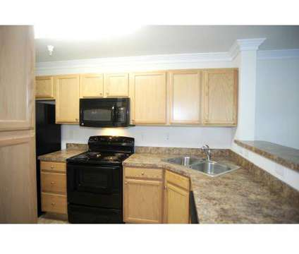 1 Bed - Featherstone Apartments at Kiln Creek at 702 Bellows Way in Newport News VA is a Apartment
