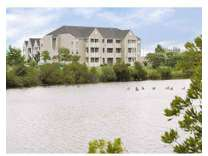 2 Beds - Featherstone Apartments at Kiln Creek