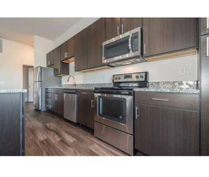 2 Beds - Sunnen Station at 31 Sunnen Dr in Saint Louis MO is a Apartment