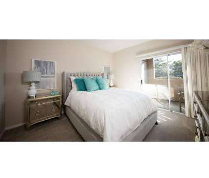 2 Beds - Meridian at Stanford Ranch at 2121 Sunset Boulevard in Rocklin CA is a Apartment