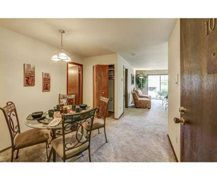 1 Bed - River's Edge at 1614 Fordem Avenue in Madison WI is a Apartment