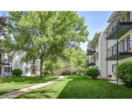 2 Beds - River's Edge at 1614 Fordem Avenue in Madison WI is a Apartment