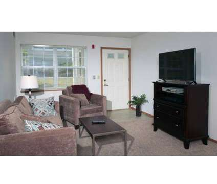 1 Bed - Arbor Ridge at 7960 North 107th St in Milwaukee WI is a Apartment