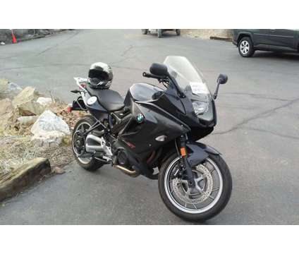2013 Bmw F800gt is a 2013 Road Motorcycle in Las Vegas NV