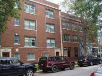 Prime Lincoln Square location 2 bedroom including heat