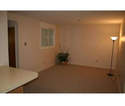 Studio - Clintonville Commons at 4030 N High St #14 in Columbus OH is a Apartment