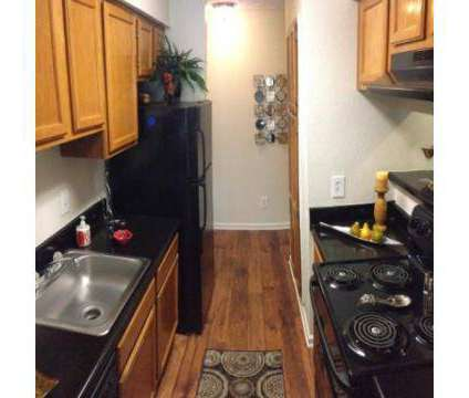 1 Bed - The Pointe at 5130 E Ponce De Leon Ave in Stone Mountain GA is a Apartment