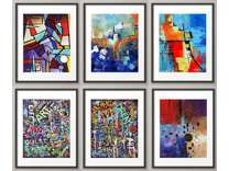 Original Paintings and Fine Art Prints Prices Vary
