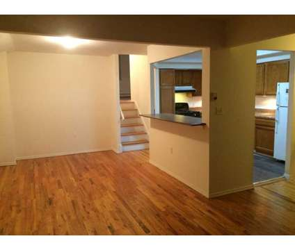 2656 East 21 St. Rental at 2656 East 21 St. in Brooklyn NY is a Apartment