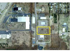 Vacant Land for Sale: 9131 Por