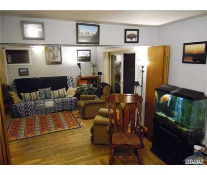 Location and Unique 6 Bedroom Large Exceptional Home matter at 80-19 250 St North Bellerose Ny 11426 in Flushing NY is a Single-Family Home