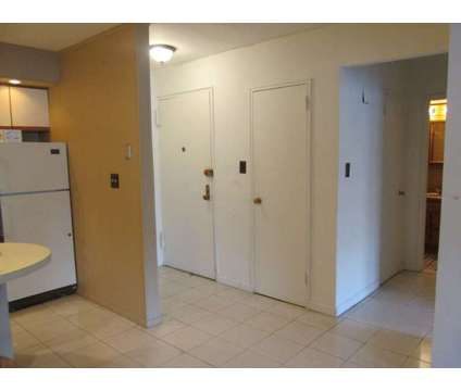 2265 Gerritsen Ave. #2C at 2265 Gerritsen Ave. #2c in Brooklyn NY is a Other Real Estate