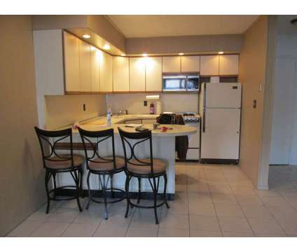 IN CONTRACT 2265 Gerritsen Ave. #2C at 2265 Gerritsen Ave. #2c in Brooklyn NY is a Other Real Estate