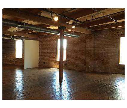 Office Space for Rent at 1113 Vine Street in Houston TX is a Office Space