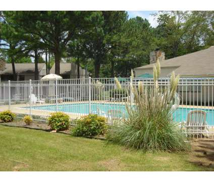 Comfortable Living in Huntsville at 3015 Autumnwood Drive in Huntsville AL is a Apartment