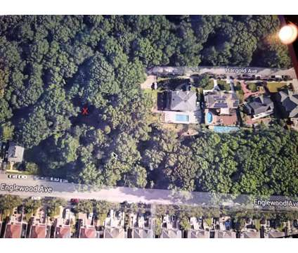 Residential Lot for Sale in Staten Island (Zipcode: 10309) at 450 Englewood Ave in Staten Island NY is a Land