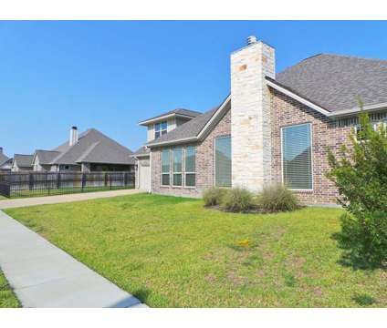 A New Direction! 15747 Timber Creek ~ Real Estate for Sale in College Station, T at 15747 Timber Creek Lane in College Station TX is a Single-Family Home