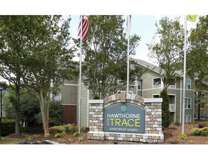 1 Bed - Hawthorne at the Trace