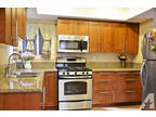 $398000 / 3 BR - 1178ft² - Just Listed - Best Value 3 BR Condo