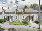 $134,500 - HUD Foreclosed - Townhouse/Condo - Andover