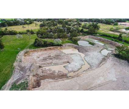 Marvelous Land In Millican Texas at 2437 Barker Prairie Rd in Navasota TX is a Land