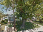 Multifamily (2 - 4 Units) in Dunbar from HUD Foreclosed