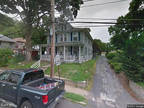 Multifamily (2 - 4 Units) in Morrisville