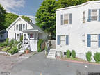 Multifamily (2 - 4 Units) in Randolph from HUD Foreclosed