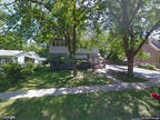 Multifamily (2 - 4 Units) in Waukegan