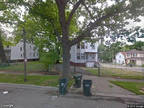 Waukegan - Multifamily (2 - 4 Units)