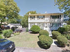 HUD Foreclosed - Multifamily (2 - 4 Units) in West Haven