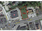 Vacant Land for Sale: Barboursville, WV