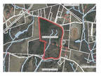 Belton, SC Anderson Country Land 76.000000 acre