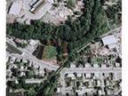 Vacant Land for Sale: 62 East Main Rd