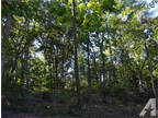 Heath, OH Licking Country Land 30.0000 acre