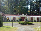 2796 Camp Easter Rd Southern Pines, NC