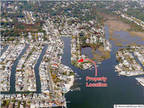 Residential Land - Toms River,