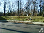 $29900 Wooded lot in Ozark. Nice Area!