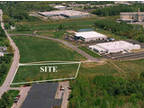 Vacant Land for Sale: 600 Saco Street, Westbrook