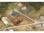 Vacant Land for Sale: 1 Ledgeview Drive, Westbrook