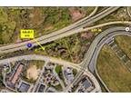 Vacant Land for Sale: Prime Development Site / For Sale