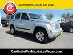 2011 Jeep Liberty Sport Las Vegas, NV