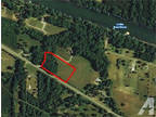 Heber Springs, AR Cleburne Country Land 2.0000 acre