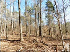 Russellville, AL Franklin Country Land 166.0000 acre