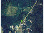 Vacant Land for Sale: Baldwin County Land