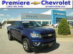 2016 Chevrolet Colorado Z71 Bessemer, AL