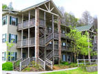 800 Meadowview Dr Boone, NC