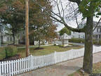 Townhouse/Condo in Peabody from HUD Foreclosed