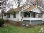 $143600 / 3 BR - 1300ft² - 2 BR home with separate apartment