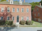 HUD Foreclosed - Townhouse/Condo in Norwich